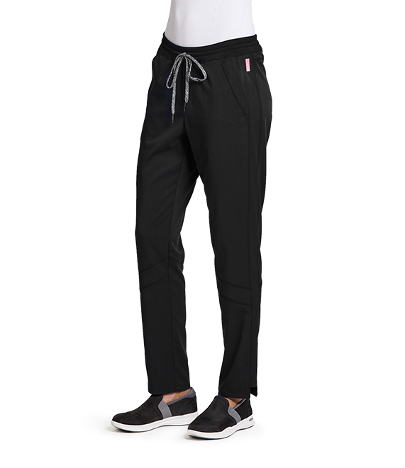 3PKT KNITWST CARGO PANT product photo